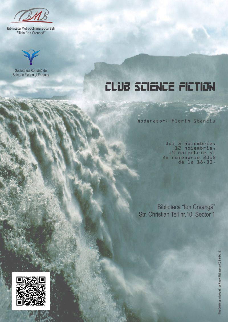 club_sf_2