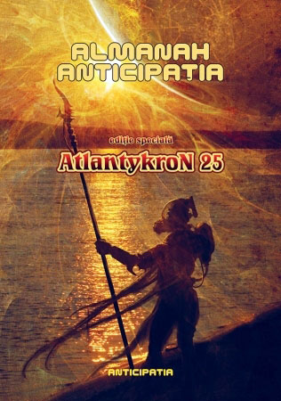 almanahul_anticipatia_atlantykron_25